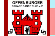 OFFENBURGER SQUARE DANCE CLUB e.V.